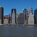 P5110612 Pano Vagamundos Nueva York Skyline