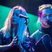 Öökontsert: Lenna Kuurmaa & Mick Pedaja