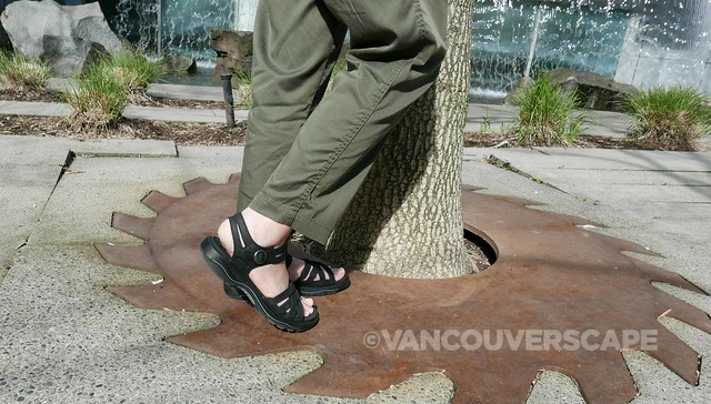 KEEN sandals-2