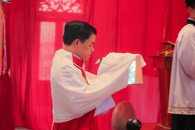 Tinh Giang (21)