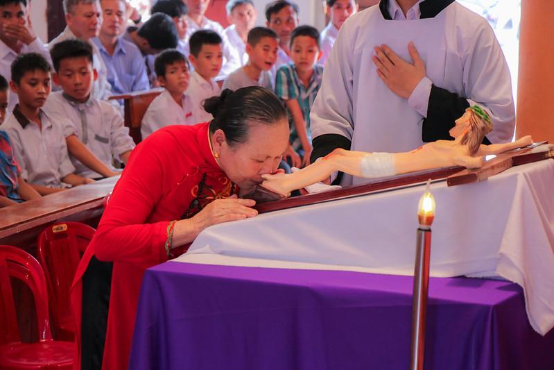 Tinh Giang (17)
