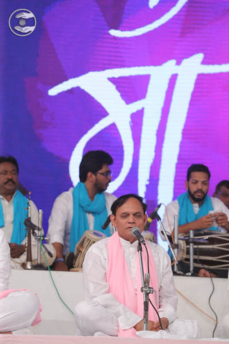 Sufi Sangeet