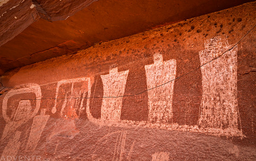 Top Pictographs