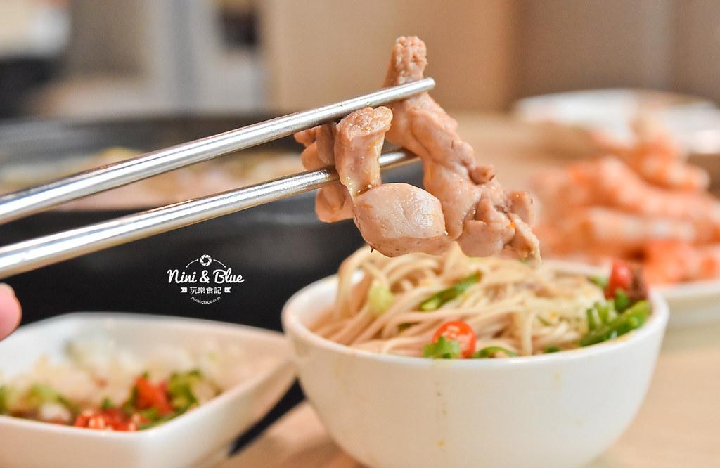 台中火鍋 公益路美食 小胖鮮鍋 菜單37