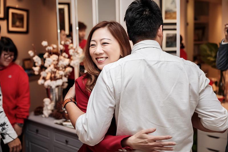 weddingday-362