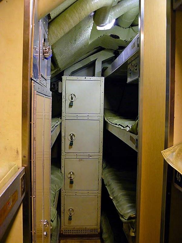 USS Albacore 00001