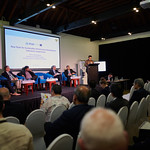 52nd ADB Annual Meeting: New Tools for Sustainable Infrastructure Development