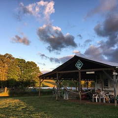 It's a great day to visit a farm! Our Farm Store is open today from 10-2. #comeseeus #itstartshere #knowyourfarmer #food #localfood