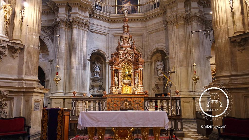 IglesiaDelSagrario04