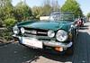 Triumph TR6 - OTW2019 _IMG_3206_DxO