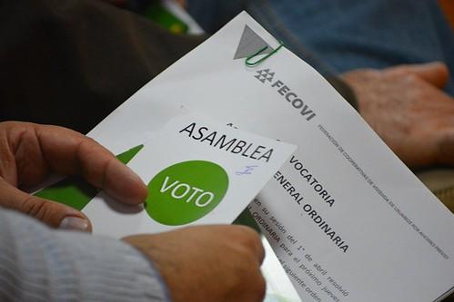 Asamblea_Ordinaria_9.05.19