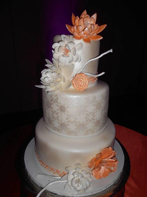 Cake from Cakes by Nomeda
