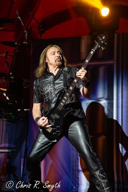 Judas Priest 21