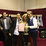 Sopa 25è Aniversari 2019 Jordi Rovira (90)