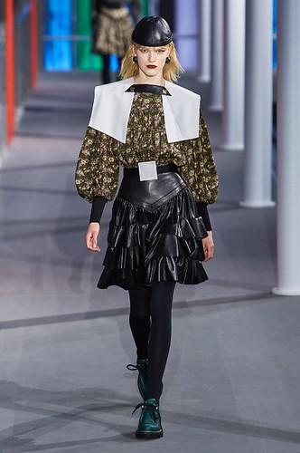 Louis Vuitton Womenswear Fall/Winter 2019/2020 27
