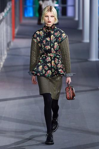 Louis Vuitton Womenswear Fall/Winter 2019/2020 20