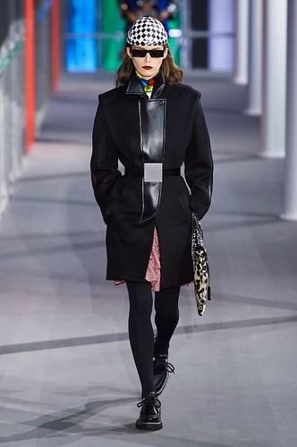 Louis Vuitton Womenswear Fall/Winter 2019/2020 11