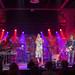 Showcase kontsert: Madis Muul Hextet, Liisi Koikson,Peep Kallas Trio