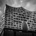 elbphilharmonie, hamburg, 2019