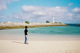 Leica Minilux + Kodak Pro Image 100