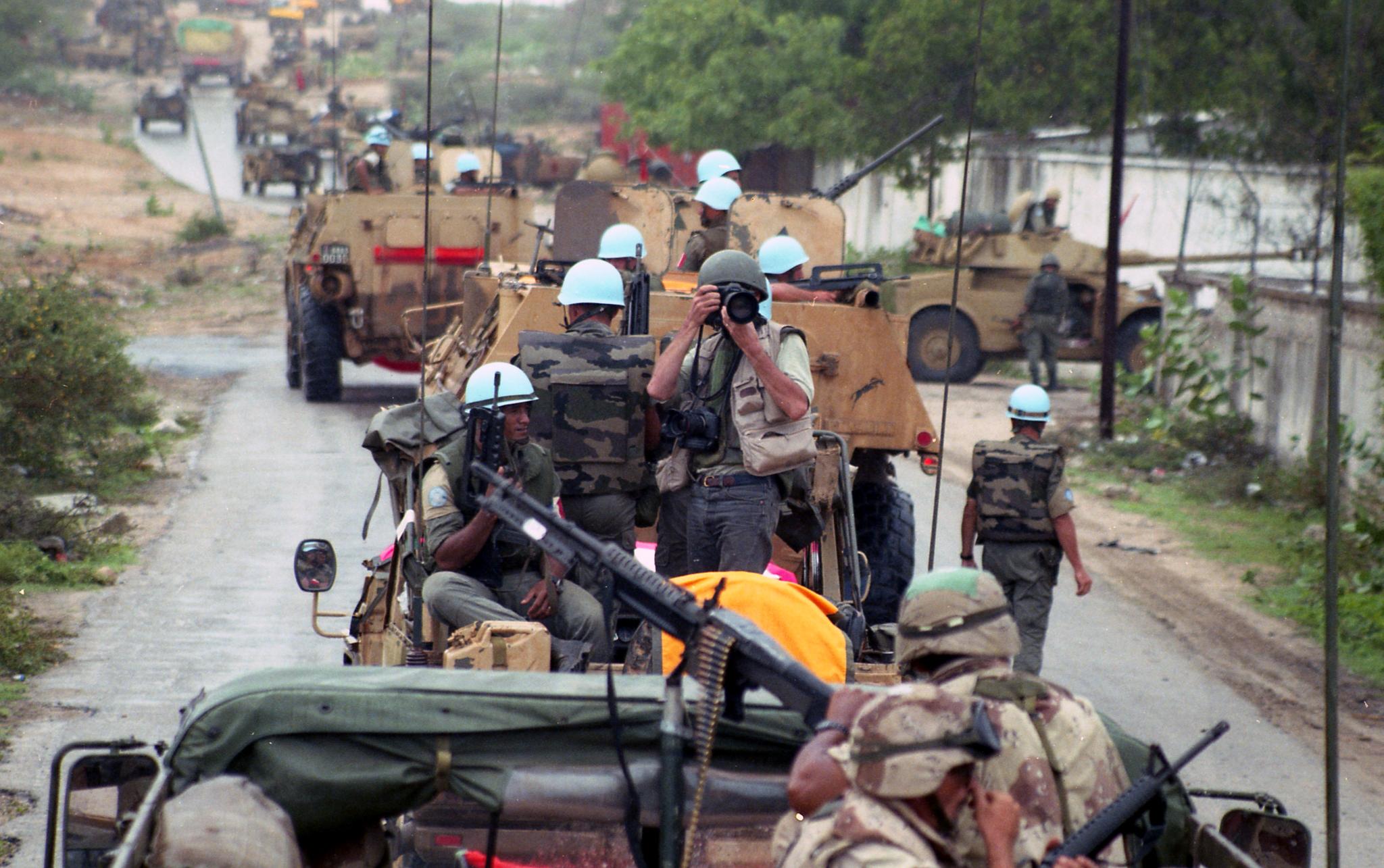 Les FAR en Somalie - Page 2 46929607605_bbdfb541cc_o