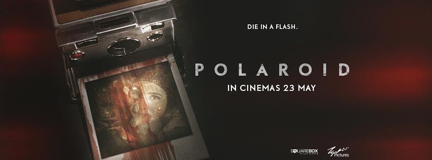 Filem Polaroid
