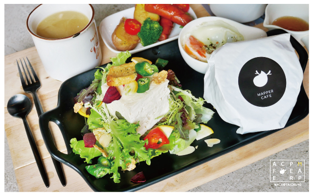 MAPPERCAFE-6