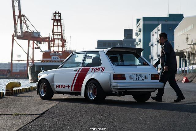 Tokyonur_Hiro_DSC00871