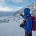 Iceland 2019 - Skaftafell - Vatnajökull National Park-48.jpg