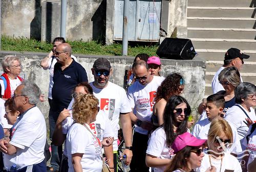 2019_05_12 - Caminhada da LPCC 2019 (71)