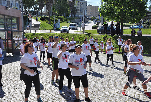 2019_05_12 - Caminhada da LPCC 2019 (18)