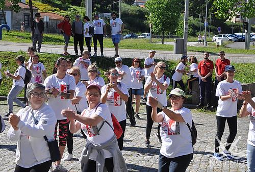2019_05_12 - Caminhada da LPCC 2019 (15)