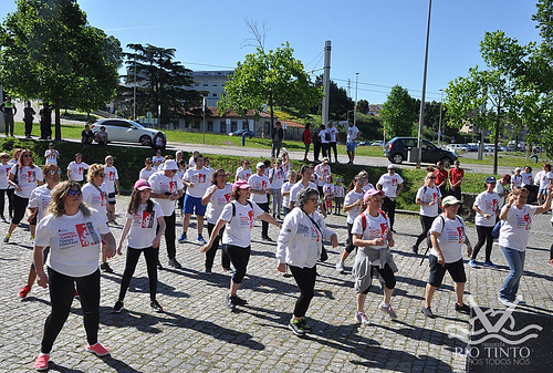 2019_05_12 - Caminhada da LPCC 2019 (10)