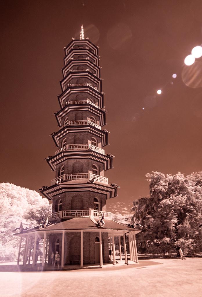 Pagoda IR_1