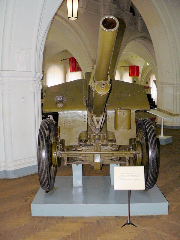 122mm M-30 Howitzer Mod.1938 00002_