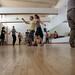 Linnaruumiprojekt - Muusika kohtub tantsuga