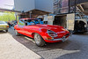 Jaguar E-Type - HistoriCar LaPaDu 2018 _IMG_3920_DxO