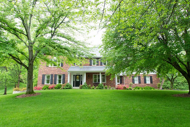 16230 Forest Meadows Dr   Chesterfield