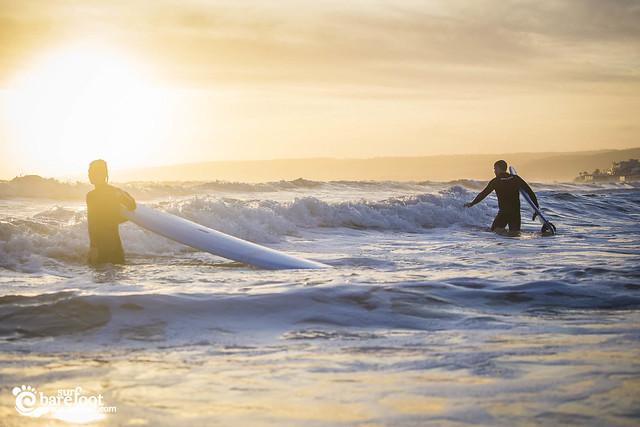 Surf 27 Aprile 2019