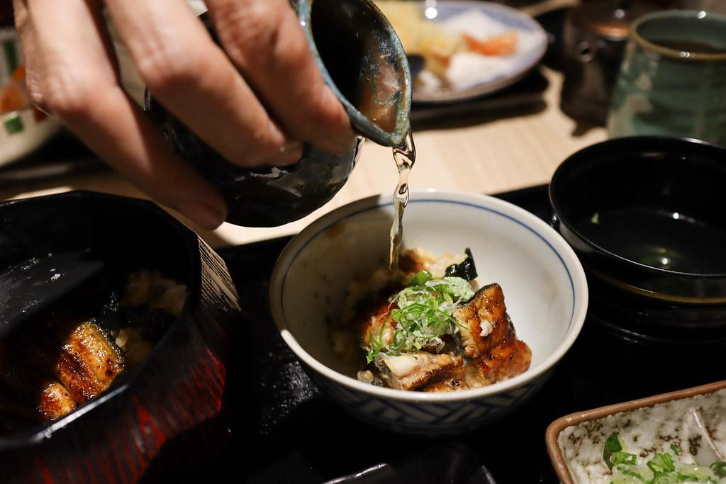 江戶川鰻魚 (27)