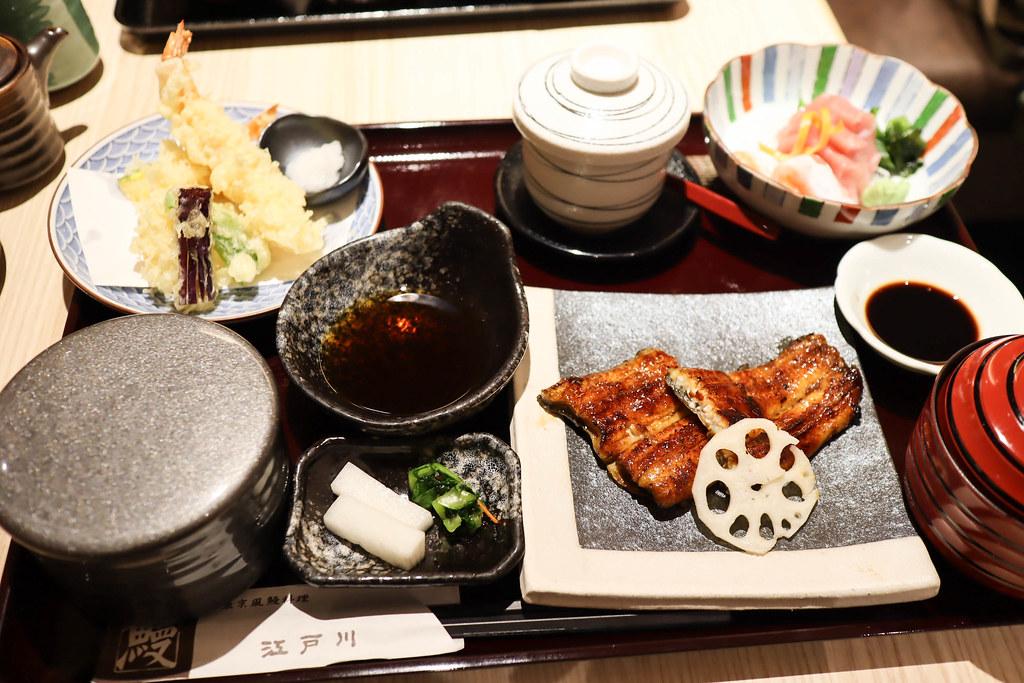 江戶川鰻魚 (15)
