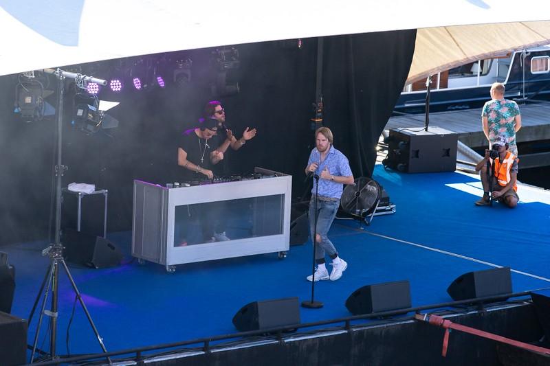 Muziek Event 2018-5481