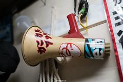 Tokyonur_Hiro_DSC05326