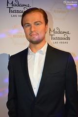 Madame Tussauds de Las Vegas