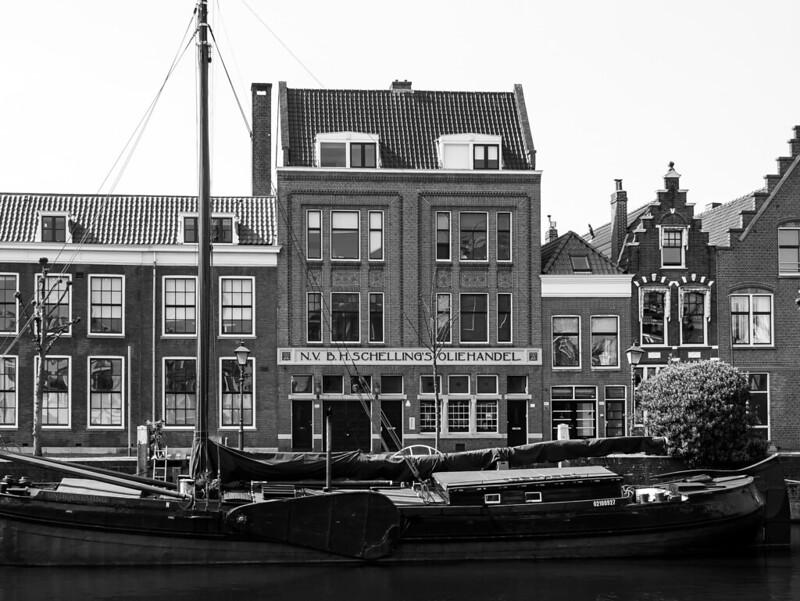 Rotterdam 46936056324_67fd0f7b0e_c