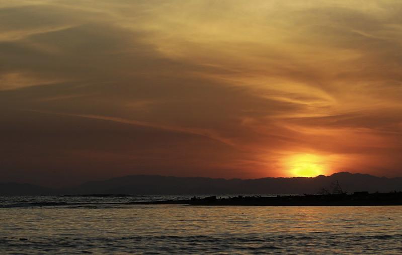 Sunset Ascanio_Best Costa Rica 199A8483