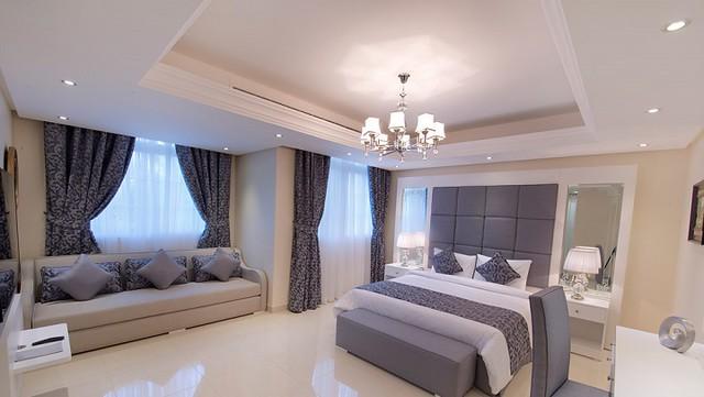 4_bedroom_villa_expats_Riyadh_2