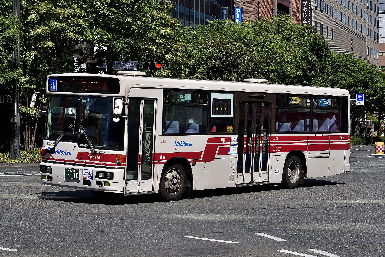 nishitetsu_7316
