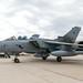 Tornado - Royal Air Foce