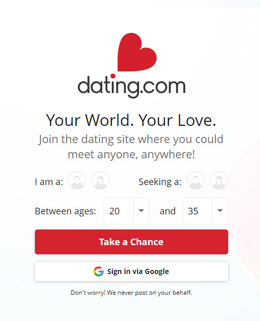Dating.com reviews dating for disabled in australia